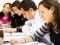 Proficiency για ενήλικες: Proficiency 2o έτος - εντατικό πρόγραμμα, με 50% έκπτωση στα δίδακτρα!