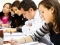 Proficiency για ενήλικες: Εντατικό πρόγραμμα, ισοδύναμο 2ου έτους Proficiency μόνο με 395 € συνολικά δίδακτρα!