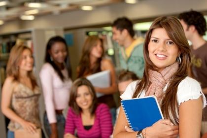 Proficiency για Ενήλικες σε Αθήνα και Προάστια  = Ευρωδιάσταση! Εξειδικευμένο Φροντιστήριο Proficiency για Ενήλικες σε Αθήνα και Προάστια.